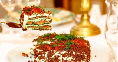 lososevyj-tort-s-syrom