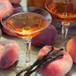 persikovaya-nalivka