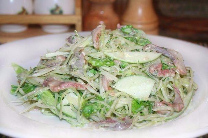 salat-s-seledkoj-po-skandinavski