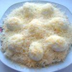 salat-snezhnye-sugroby