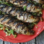 sardiny-na-grile