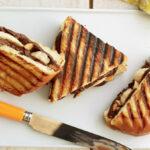 sendvichi-s-nutelloj-i-bananom
