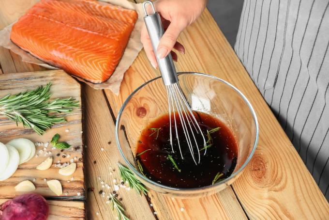 sredizemnomorskij-marinad-dlya-ryby