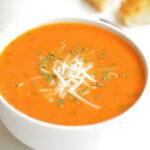 tomatnyj-sup-po-francuzski