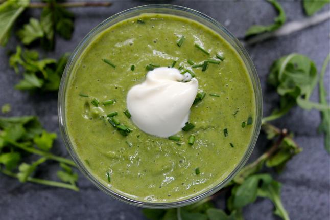zelenyj-gaspacho