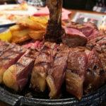 Флорентийский стейк. В чем его секрет?