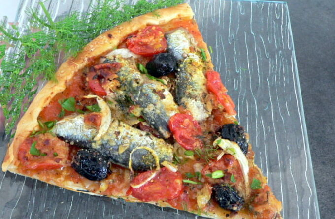 picca-s-sardinami-po-sicilijski