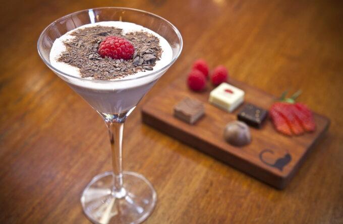 shokoladnyj-martini