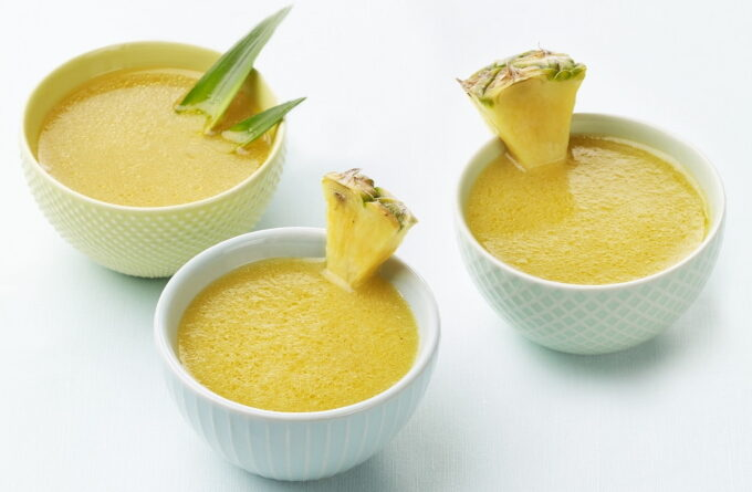 sup-iz-ananasa