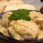 """Блюдо узбекской кухни """"ГУЛЬЧЕХРА"""" попробуйте приготовить, ЭТО НЕЧТО!"""