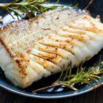 Почему лучше не жарить рыбу на подсолнечном масле