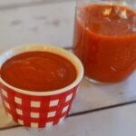 domashnij-ketchup-s-alychoj