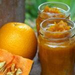 dzhem-iz-tykvy-s-apelsinom-i-limonom