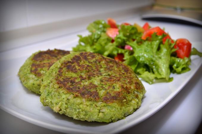 kotlety-iz-brokkoli