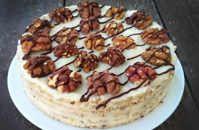 orexovyj-tort-bez-vypechki