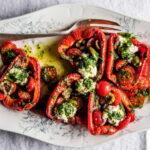 pechenye-percy-s-pomidorami-i-syrom