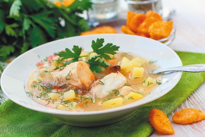 rybnyj-sup