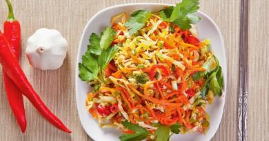 salat-po-korejski