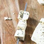 shashlyk-iz-syra-tofu
