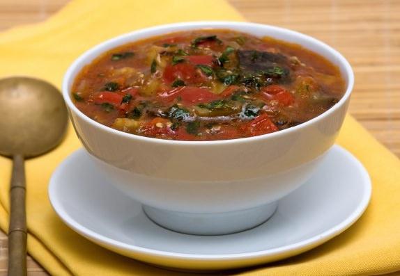 sup-iz-baklazhanov