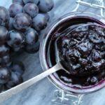 varenye-iz-chernogo-vinograda