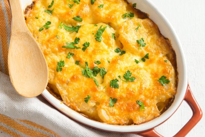 zapekanka-iz-riby-s-kartofelem
