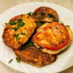Как ещё приготовить помидоры, чтобы все соседи и родственники хотели записать ваш рецепт