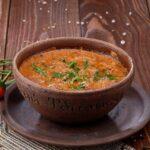 Яхни - самое вкусное блюдо Аджарии, которое может скоро исчезнуть...