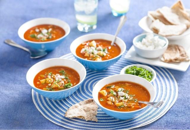 Sup-s-pomidorami-i-kabachkami