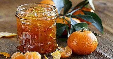 dzhem-iz-mandarinov-s-cedroj