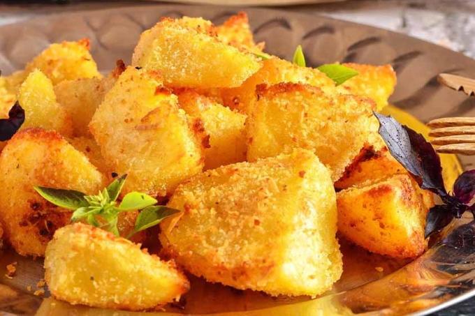 kartofel-v-panirovke