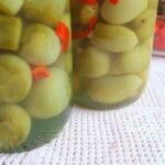 marinovannye-zelenye-pomidory