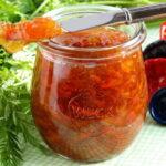 morkovnoe-varenye