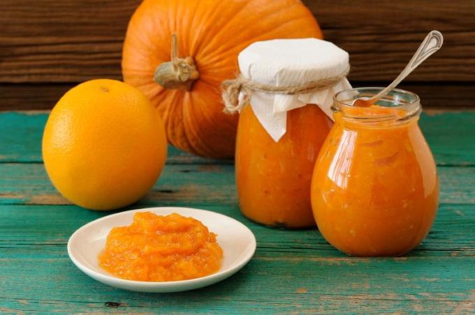 povidlo-iz-tykvy-s-apelsinami