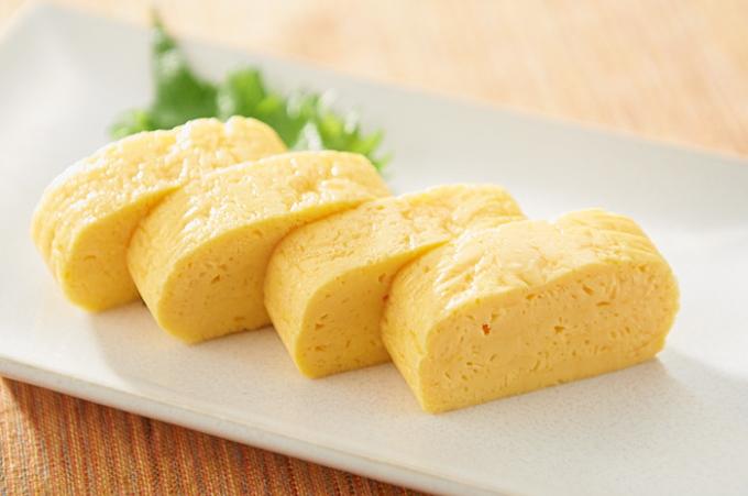 tamagoyaki-yaponskij-omlet