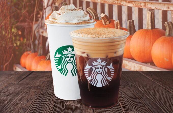 tykvenno-pryanyj-latte