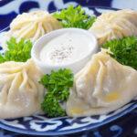 uzbekskie-manty