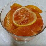 varenye-iz-ajvy-s-limonom