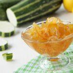 varenye-iz-kabachkov-s-limonom