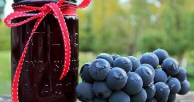 varenye-iz-temnogo-vinograda-izabella