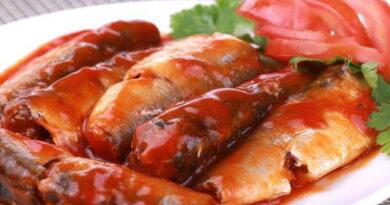 domashnie-rybnye-konservy