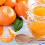 dzhem-iz-mandarinov