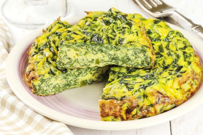 evrejskij-omlet-so-shpinatom