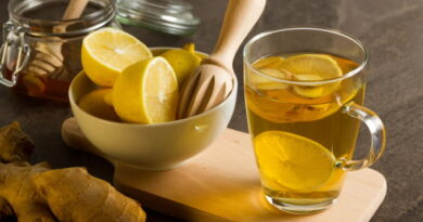 goryachij-napitok-s-imbirem-citrusami-i-medom