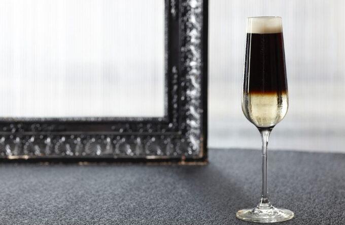 koktejl-chernyj-barxat