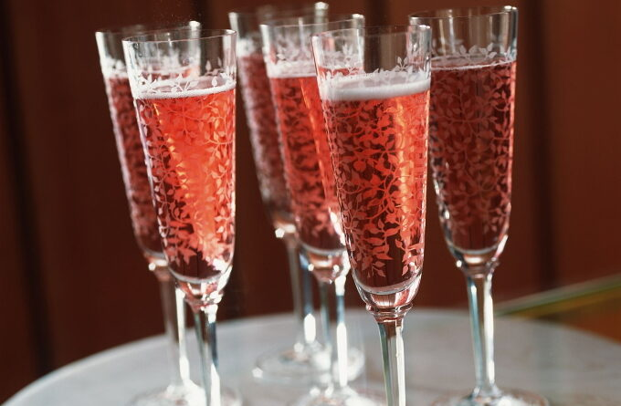 punsh-s-vodkoj-i-shampanskim