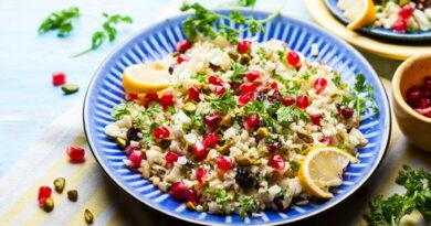 salat-s-kuskusom-fistashkami-i-granatom