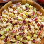 salat-s-yablokami-izyumom-i-orehami