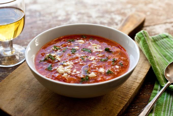 tomatnyj-sup-s-bulgurom