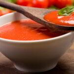 tomatnyj-sup-s-imbirem